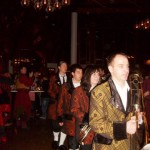 Närrischer Abend FFZ 2011