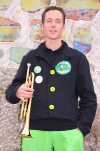 Fabian Cziollek