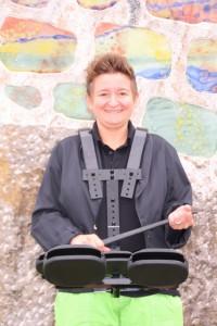 Nicole Brecht
