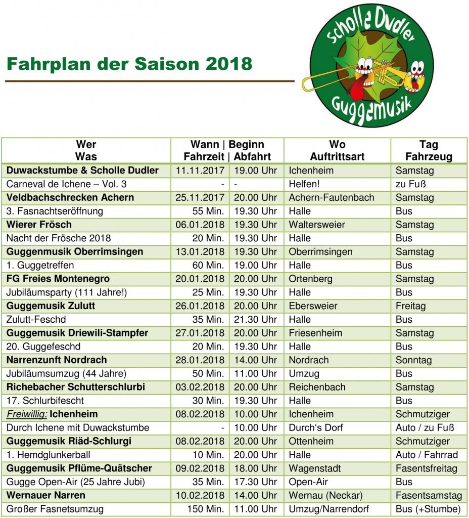 Fahrplan_2018